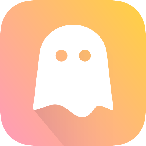 Ghostnotes